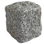 kasta inte sten i glashus betyder